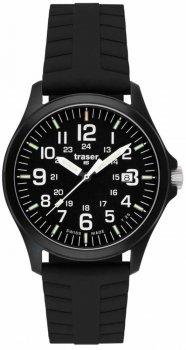 Zegarek męski Traser TS-103351
