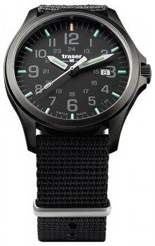 Zegarek męski Traser TS-107422