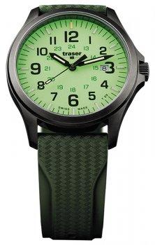 Zegarek męski Traser TS-107424