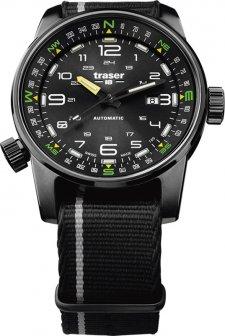 Zegarek męski Traser TS-107718
