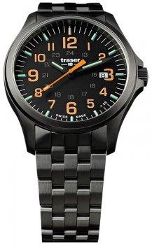 Zegarek męski Traser TS-107870
