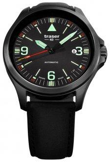Zegarek męski Traser TS-108075