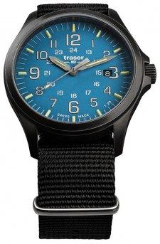 Zegarek męski Traser TS-108647