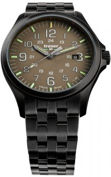 Zegarek męski Traser TS-108738