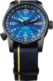 Zegarek męski Traser TS-107719