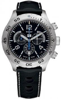 Zegarek męski Traser TS-105036