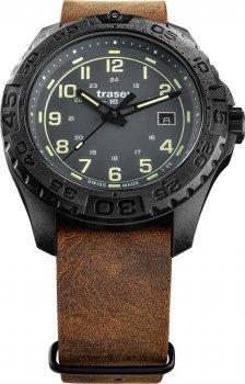 Zegarek męski Traser TS-109036