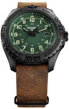 Zegarek męski Traser TS-109038