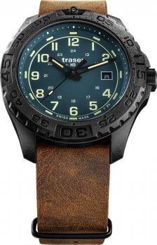 Zegarek męski Traser TS-109040