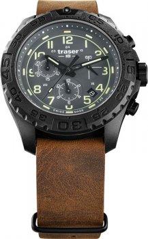 Zegarek męski Traser TS-109045