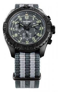 Zegarek męski Traser TS-109046