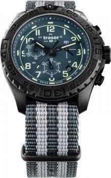 Zegarek męski Traser TS-109050