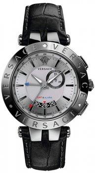 Zegarek męski Versace 29G98D535S009