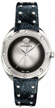 Zegarek damski Versace VEBM00118