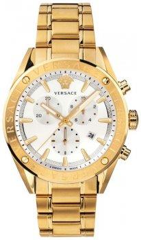 Zegarek męski Versace VEHB00719