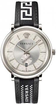 Zegarek męski Versace VEBQ01219