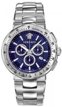 Zegarek męski Versace VFG120015