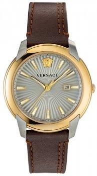 Zegarek męski Versace VELQ00219