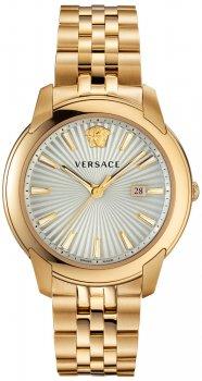 Zegarek męski Versace VELQ00719