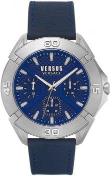 Zegarek męski Versus Versace VSP1W0119