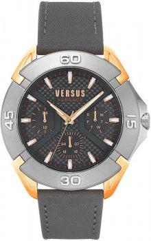 Zegarek męski Versus Versace VSP1W0319