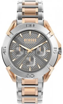 Zegarek męski Versus Versace VSP1W0819