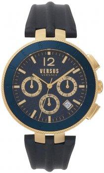 Zegarek męski Versus Versace VSP762218