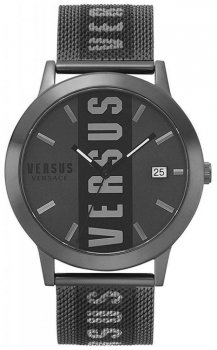 Zegarek męski Versus Versace VSPLN1119