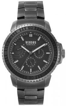 Zegarek męski Versus Versace VSPLO0819