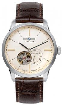 Zegarek męski Zeppelin 7364-5
