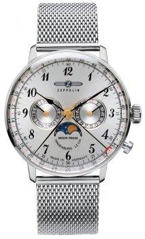 Zegarek męski Zeppelin 7036M-1