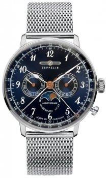 zegarek Zeppelin 7036M-3