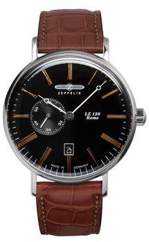 Zegarek męski Zeppelin 7104-2