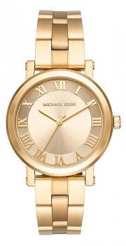 Zegarek damski Michael Kors MK3560