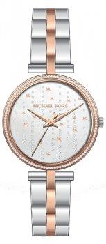 Zegarek damski Michael Kors MK4452
