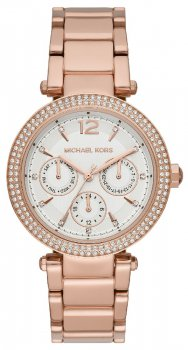 Zegarek damski Michael Kors MK5781