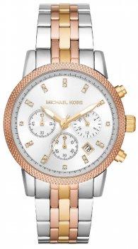 Zegarek damski Michael Kors MK6344
