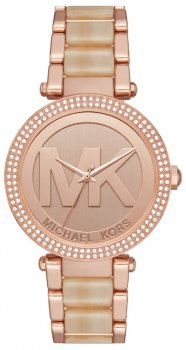 Zegarek damski Michael Kors MK6530