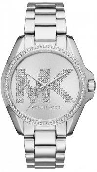 Zegarek damski Michael Kors MK6554