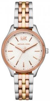 Zegarek damski Michael Kors MK6642