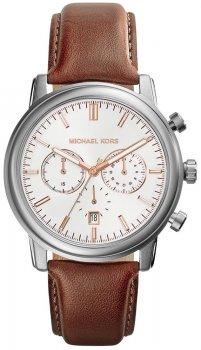 Zegarek męski Michael Kors MK8372