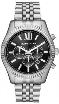 Zegarek męski Michael Kors MK8602