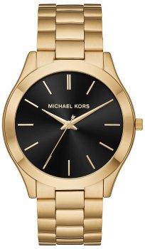 Zegarek męski Michael Kors MK8621