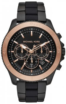 Zegarek męski Michael Kors MK8666