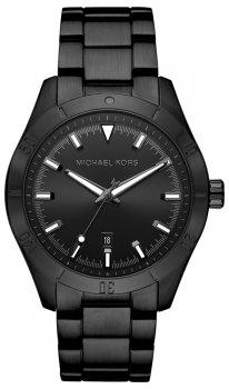 Zegarek męski Michael Kors MK8817