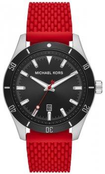 Zegarek męski Michael Kors MK8820