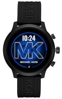 Zegarek damski Michael Kors MKT5072