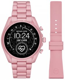 Zegarek damski Michael Kors MKT5098
