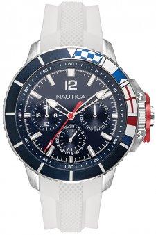 Zegarek męski Nautica NAPBHP902