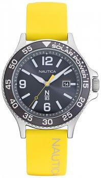 Zegarek męski Nautica NAPCBS023